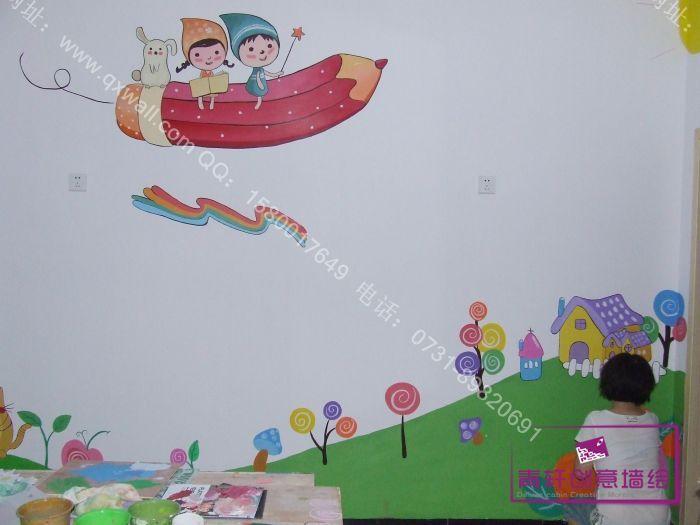 手绘墙画  墙画价格  墙画素材  专业墙绘  墙绘图片 幼儿园墙绘壁画