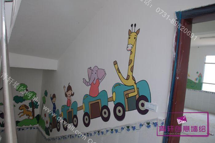 长沙装饰画,长沙炭雕,长沙墙绘培训,长沙墙绘加盟,长沙手绘培训