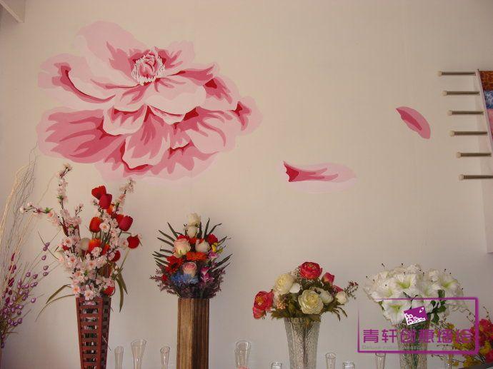精品墙绘素材(550张)-长沙墙绘,长沙手绘墙,长沙墙绘